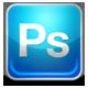 photoshop7.0官方迷你版