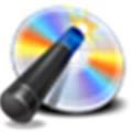 光盘刻录大师官方免费版v8.0