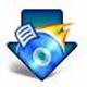光盘刻录软件(CDBurnerXP)中文版v4.5.7.6373