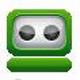 roboform破解版V7.9.19.7