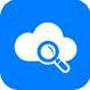 百度网盘搜索引擎安卓版v1.0