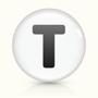 tt盒子安卓版v1.9