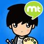 MYOTee脸萌安卓版v3.5.0