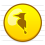 易学易练安卓版v2.4.2